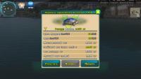 Черепаха евр.бол.1,148.png