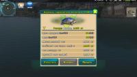 Черепаха евр.бол.1,132.png