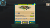 Черепаха кайм.12,838.png