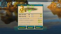 Screenshot_2018-04-13-19-36-43-985_fish.wof.wof.png