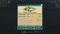 Screenshot_2017-09-29-20-42-26-265_fish.wof.wof.png
