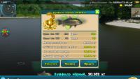 Screenshot_2017-10-23-14-03-27-094_fish.wof.wof.png