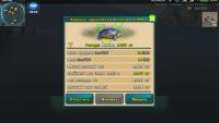 Черепаха евр.бол.1,072.png