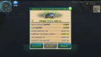 Черепаха евр.бол.1,082.png