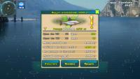 Screenshot_2018-01-09-19-31-19-342_fish.wof.wof.png