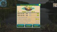 Screenshot_2017-09-04-18-24-56-746_fish.wof.wof.png