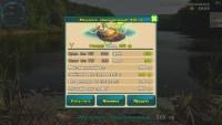 Screenshot_2017-09-26-14-35-02-802_fish.wof.wof.png