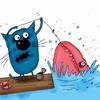 Рыба жемчужная - последнее сообщение от brooks